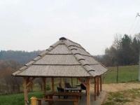 Read more: Wiata i dach z trzciny, super wypoczynek